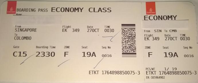Jak kupić bilet lotniczy i jak sprawdzić rezerwację?