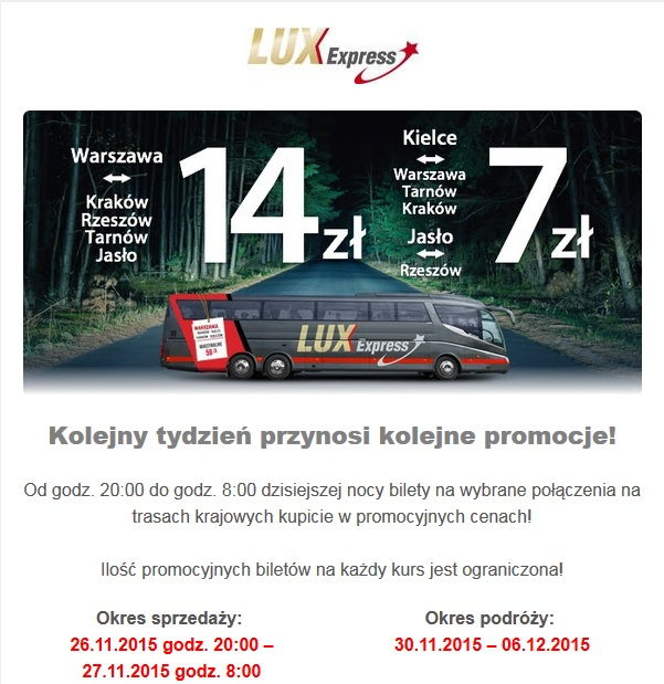 Lux Express1