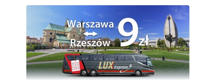 Lux Express1.